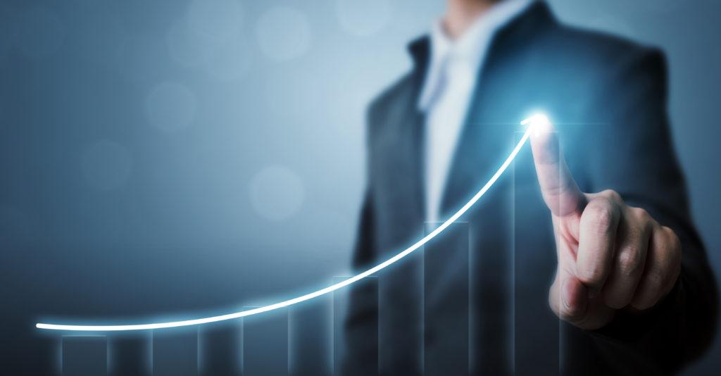 Transformación cultural de la relación con clientes: de proveedores a partners