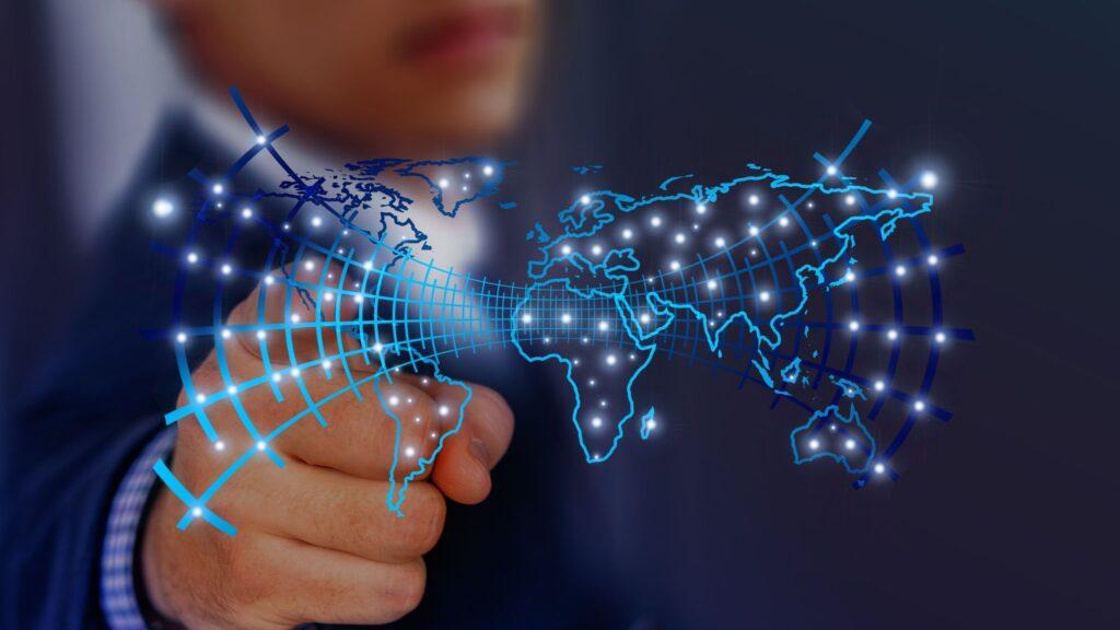 El futuro del turismo y la Inteligencia Artificial