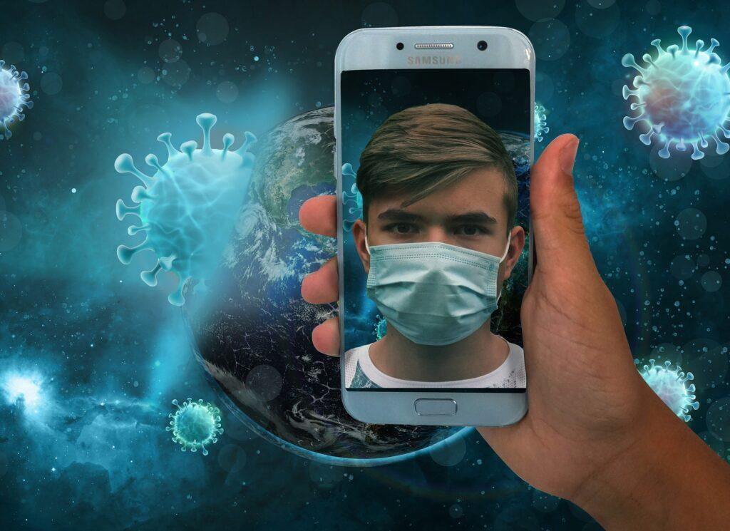 Tecnología para gestionar las nuevas necesidades
