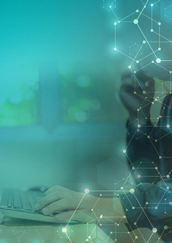 #Bwebinars · Tecnología que nos ayuda a afrontar la situación actual