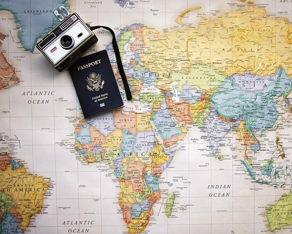 El cambio de paradigma en los destinos turísticos