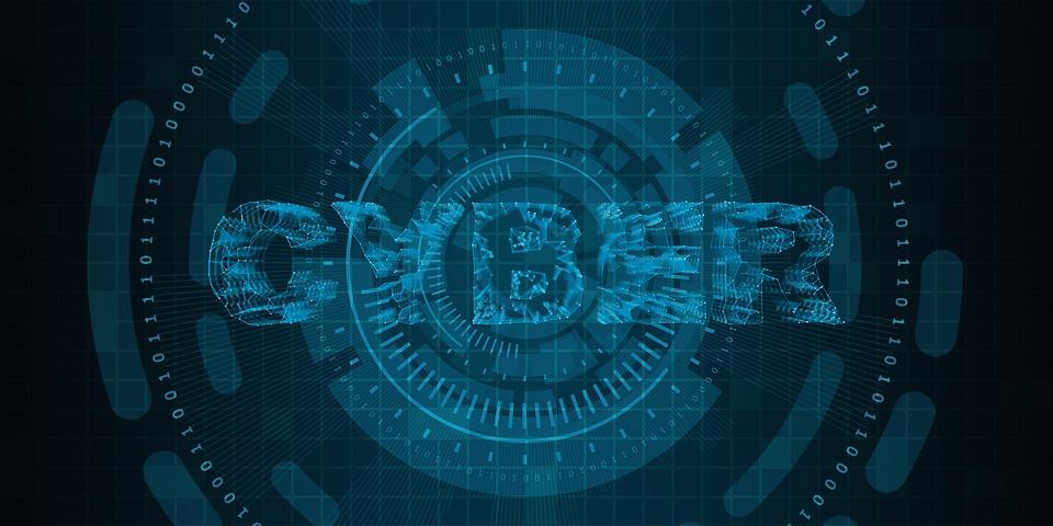 Los nuevos retos en ciberseguridad