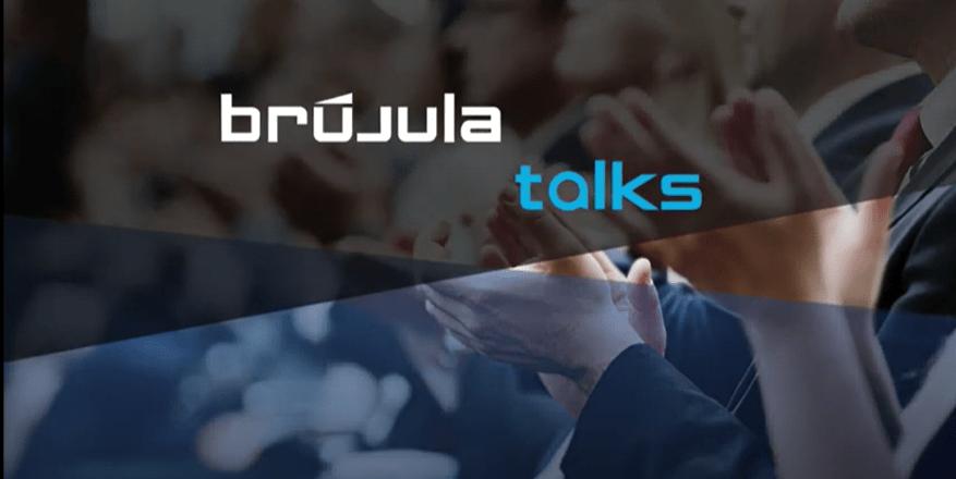 Brújula Talks · El Ecosistema Hotelero (II)