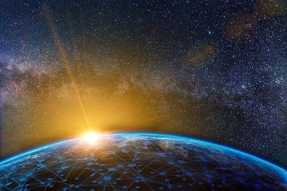 2021, el año de la consolidación digital