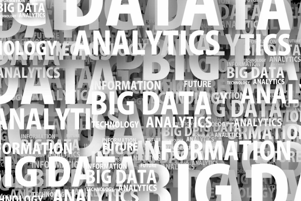 Big Data, Inteligencia Artificial, Cloud, IoT y Redes Sociales