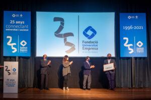 Fundació Universitat-Empresa de les Illes Balears (FUEIB)