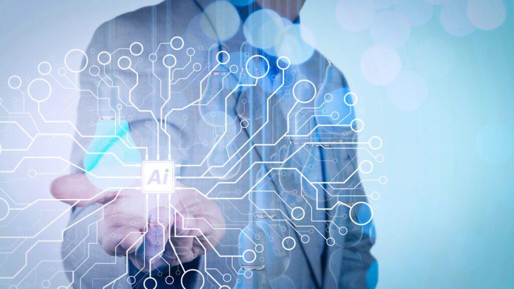 Digitalización y optimización inteligente de procesos documentales